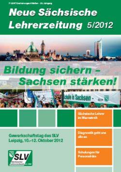 inhalt-nslz-5-2012