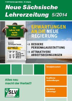 inhalt-nslz-5-2014