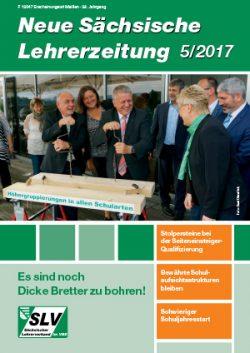 inhalt-nslz-5-2017