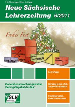 inhalt-nslz-6-2011