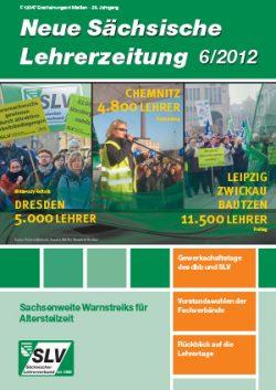 inhalt-nslz-6-2012