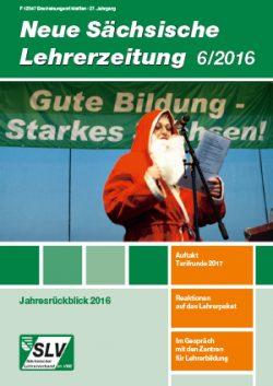 inhalt-nslz-6-2016