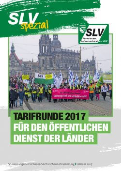 inhalt-nslz-sonderausgabe-tarifrunde-2-2017