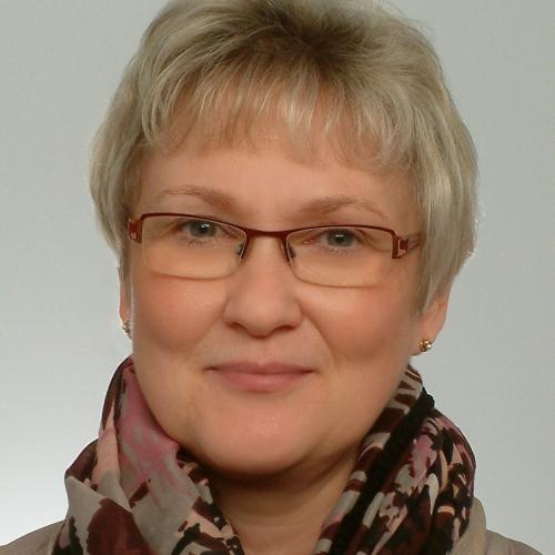 Karola Cyl