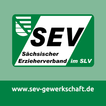 sev-gewerkschaft