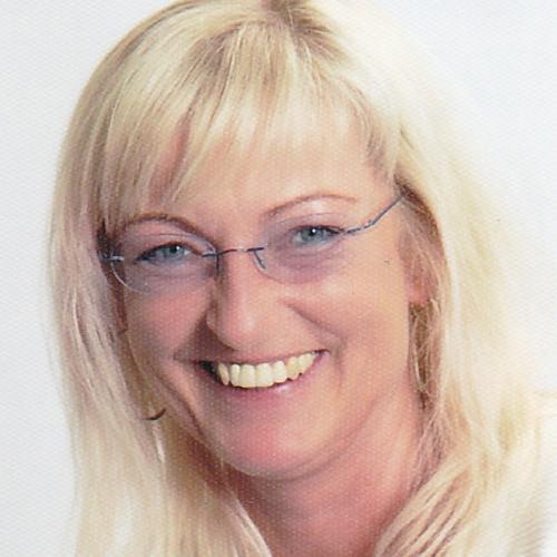 Edda Pfützner