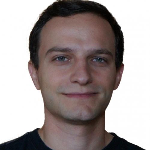 René Michel