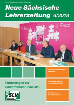 inhalt-nslz-6-2018