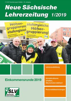 2019-01-nslz-cover
