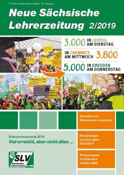 2019-02-nslz-cover