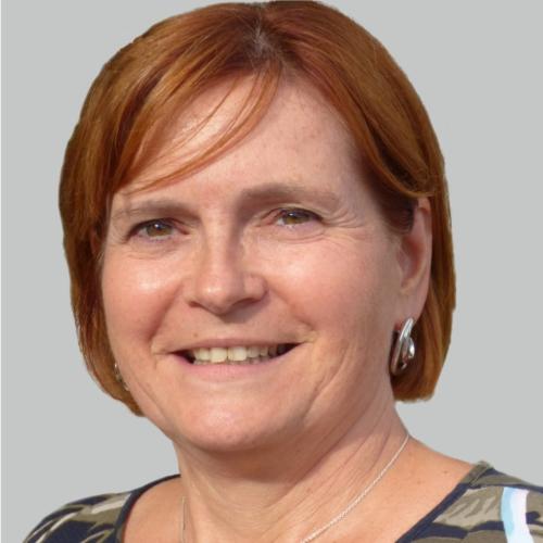 Rosi Winkler