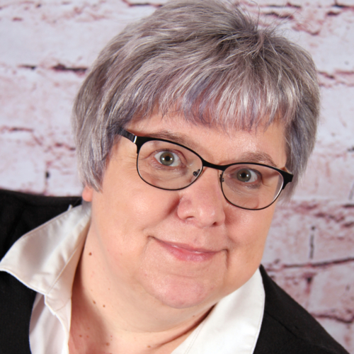 Kathrin Jansen