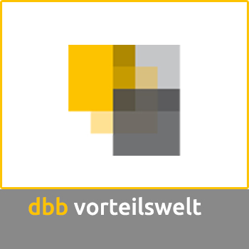 dbb-vorteilswelt_350x350