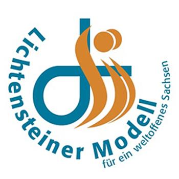 lichtensteiner-modell