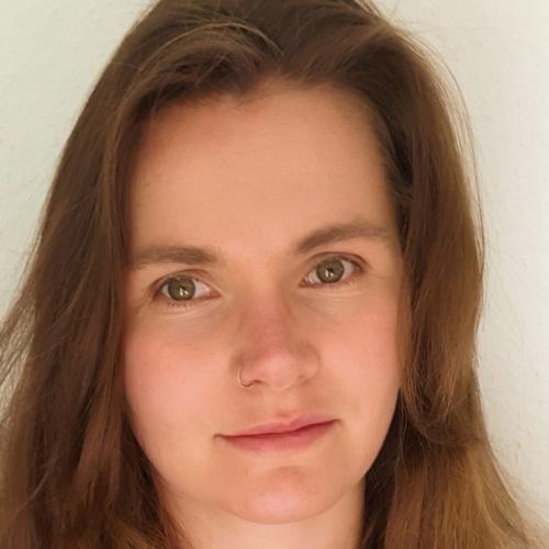 Franziska Möckel