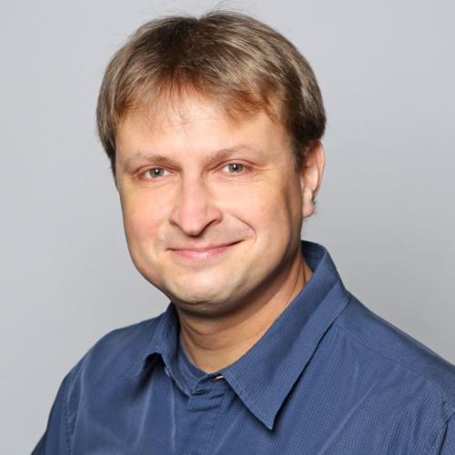 Mathias Elzner