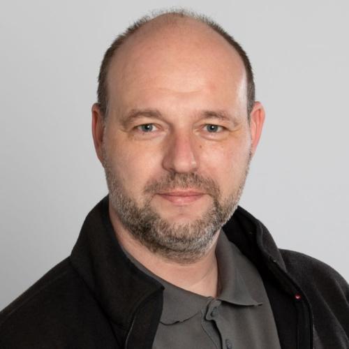 Björn Födisch