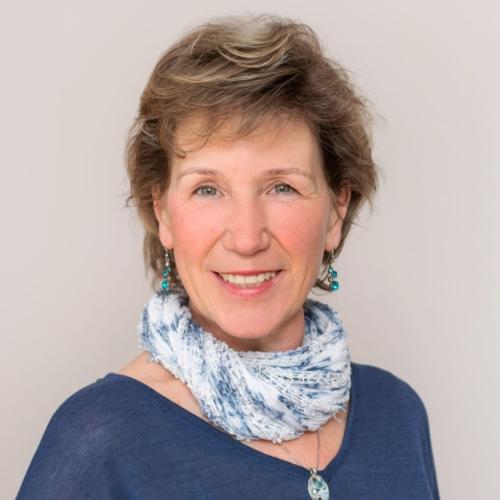 Anne-Kathrin Großmann