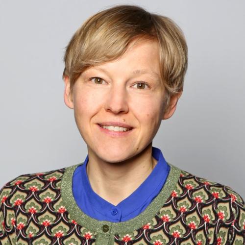 Madeleine Helbig