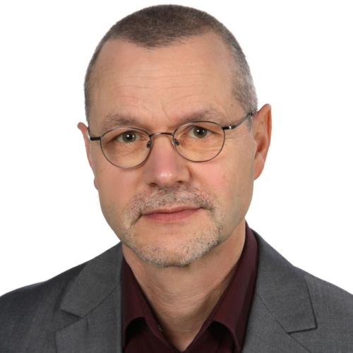 Karsten Höink