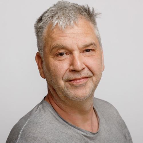 Peter Krause