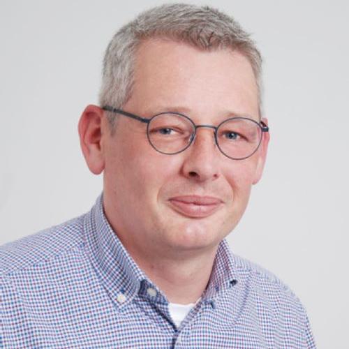 Roland Kühn