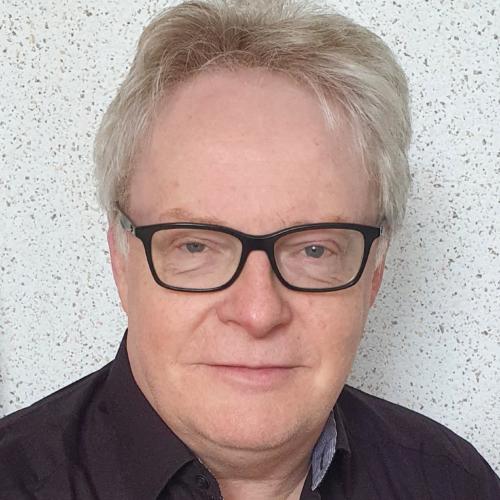 Egbert Menzel