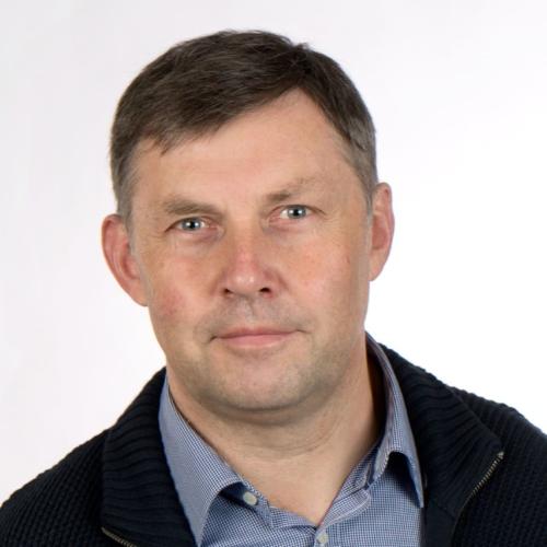 André Mönnig
