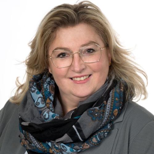 Kathrin Mörtlbauer