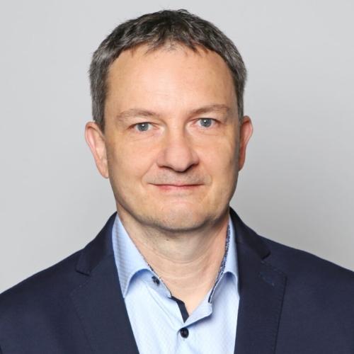 Jens Nelle