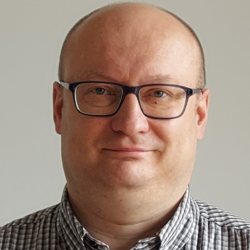 Klaus Richter