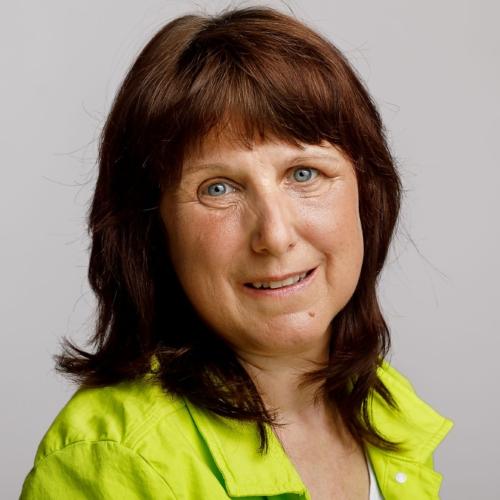 Fatima Röthig