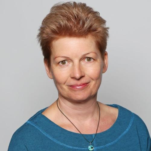 Britta Schmidt