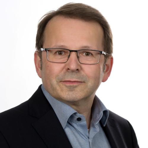 Olaf Schrader-Uhlig