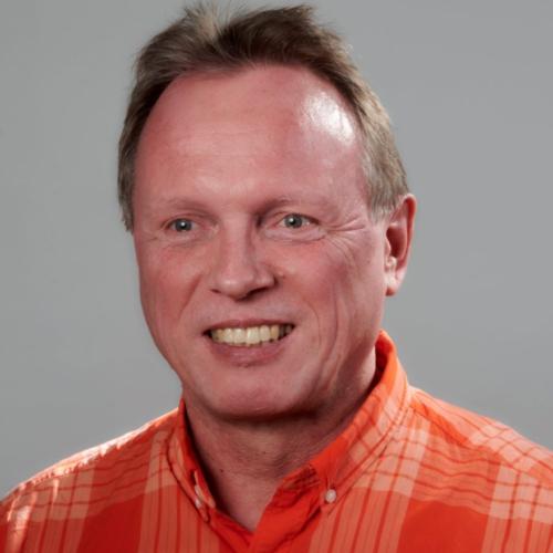 Peter Smolka