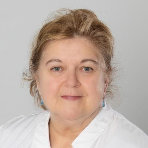 Katja Elster