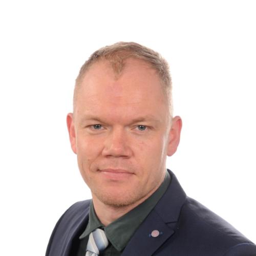 Clemens Kuche