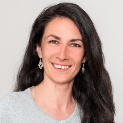 Anna Specht