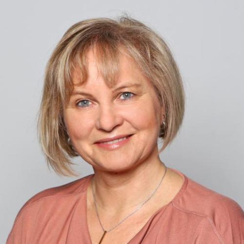 Annett Wenzel